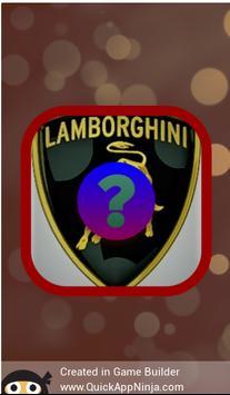 Ghici Logo-ul Auto screenshot 4