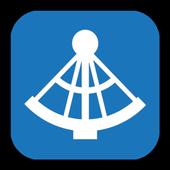 Nautical Calculator icône