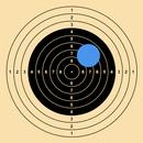 TargetScan ISSF Pistol & Rifle APK