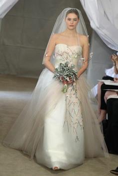 Wedding Dress Gowns screenshot 3