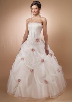 Wedding Dress Gowns screenshot 1