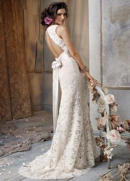 Wedding Dress Gowns screenshot 2