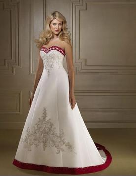 Wedding Dress Gowns screenshot 7