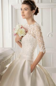 Wedding Dress Gowns screenshot 5