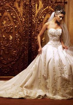 Wedding Dress Gowns screenshot 6