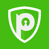 PureVPN icône