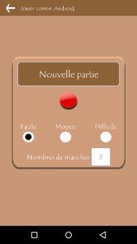 Carreau Chinois screenshot 3