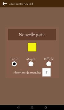 Carreau Chinois screenshot 6