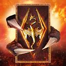 The Elder Scrolls: Legends Asia APK