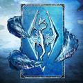 The Elder Scrolls: Legends Asia