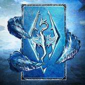 The Elder Scrolls: Legends Asia icon