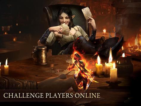 The Elder Scrolls: Legends Asia screenshot 21