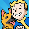 APK Fallout Shelter Online