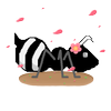 개미 키우기 icon