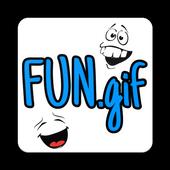 FUN.gif icon