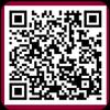 條碼閱讀器 -  QR 圖標