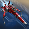 Star Conflict Heroes アイコン