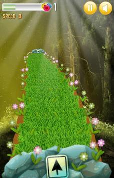 토끼달리기(Bunny Run) - 가온앱스 screenshot 3