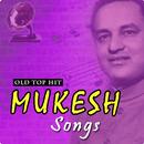Mukesh Old Songs - Top Hit Mukesh Songs APK