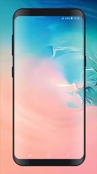 Wallpapers for S10 Galaxy S10+ S10e  Backgrounds screenshot 3