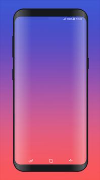Wallpapers for S10 Galaxy S10+ S10e  Backgrounds screenshot 4