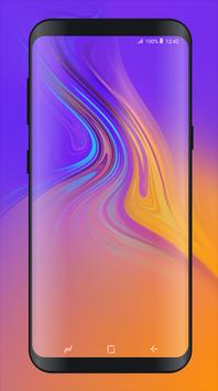 Wallpapers for S10 Galaxy S10+ S10e  Backgrounds screenshot 6