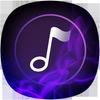 Music Player أيقونة