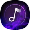 Icona Music Player