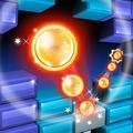Bricks N Balls Online Game Play Bricks N Balls Online Online For Free At Yaksgames
