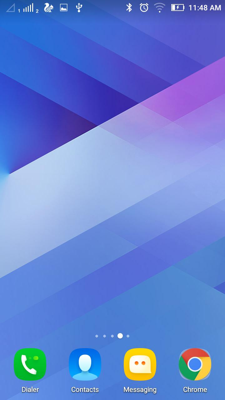 A9 A7 A5 A3 Samsung Wallpapers For Android Apk Download