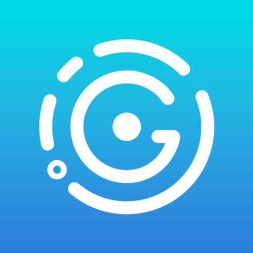 Galaxy VPN - Free VPN Unlimited time & traffic