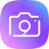 S9 Camera Pro icon