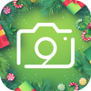 S9 Camera Pro - Galaxy Camera Original biểu tượng