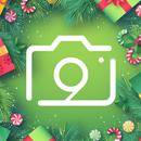 S9 Camera Pro - Galaxy Camera Original APK Android