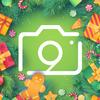 ikon S20 Camera - Galaxy Camera Original