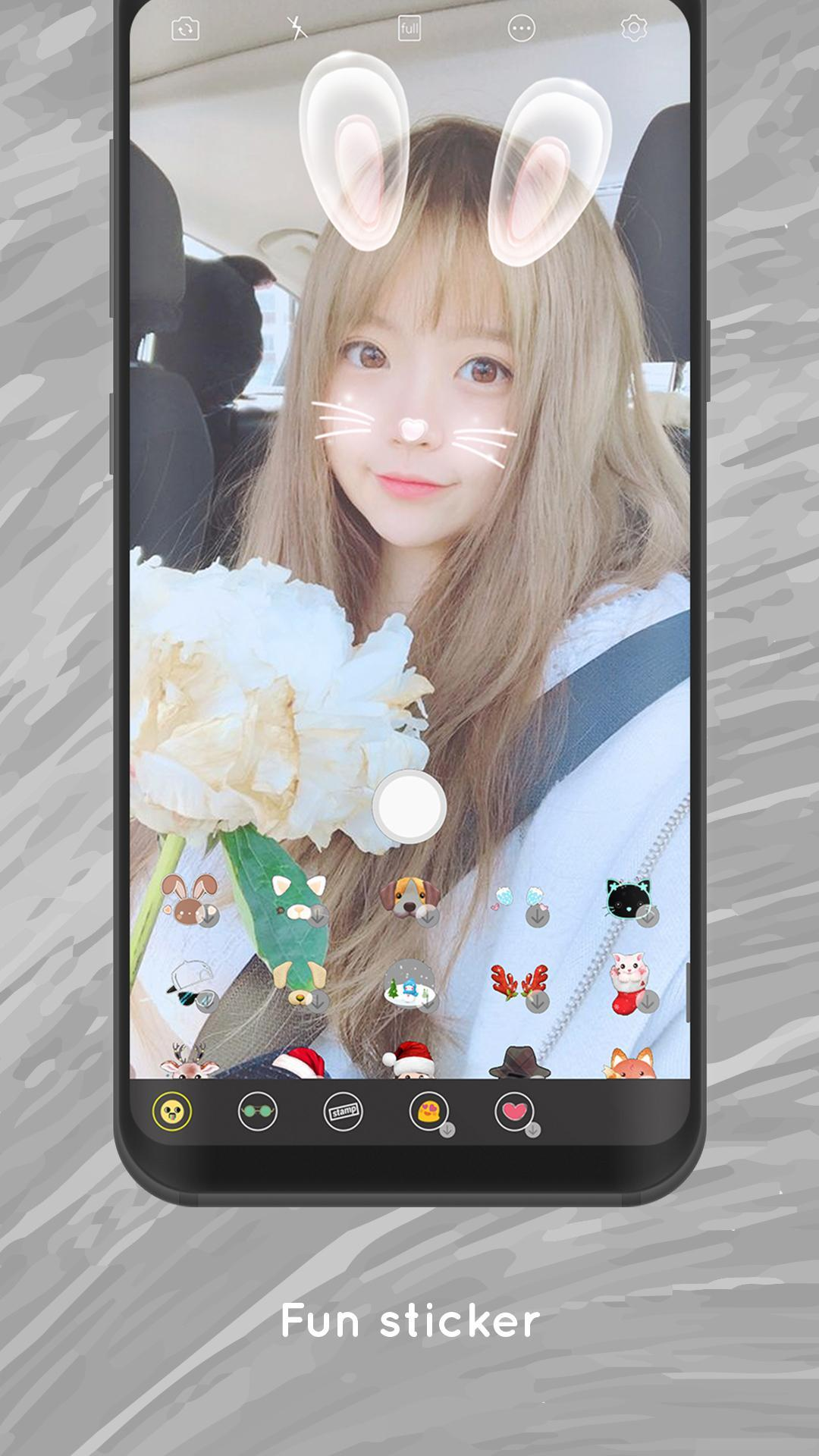 S9 Camera Pro for Android - APK Download