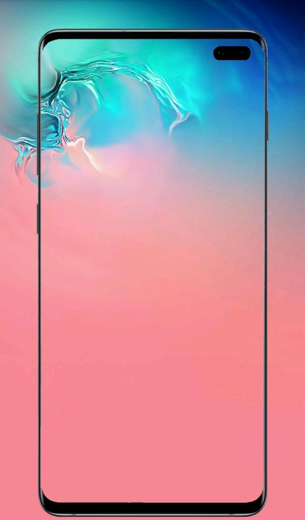 Samsung S10 Plus Wallpapers Galaxy S10 Wallpapers For