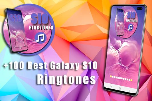korean ringtone mp3 free download