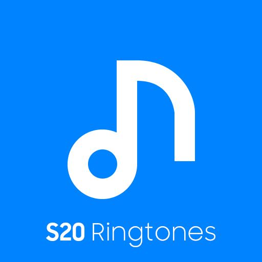 S20 Ringtone & Ringtones For S20 S20+