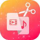 Music Editor - MP3 Cutter APK Android