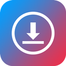 Video Downloader for Instagram & Facebook APK Android