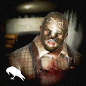 Psychopath Hunt icon