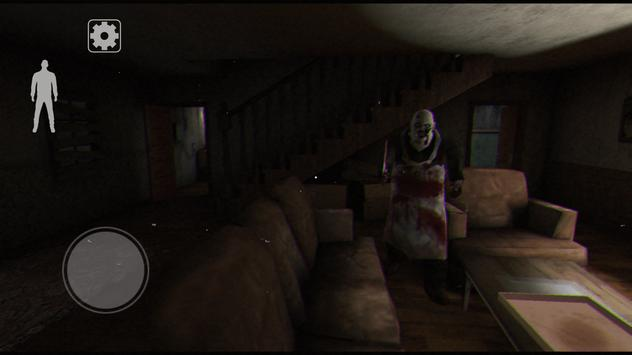Psychopath Hunt screenshot 12