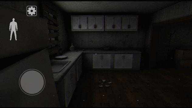 Psychopath Hunt screenshot 1