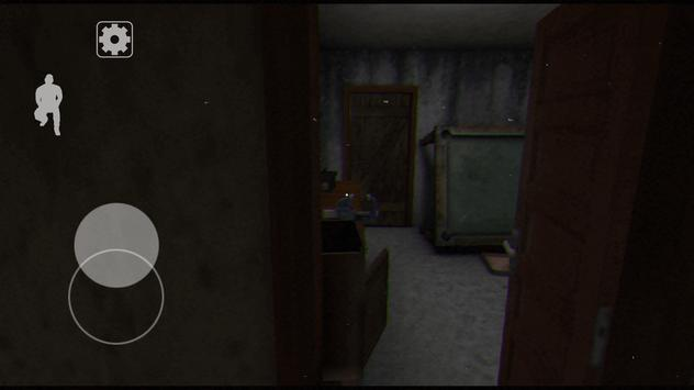 Psychopath Hunt screenshot 2