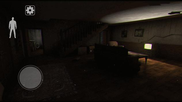 Psychopath Hunt screenshot 3