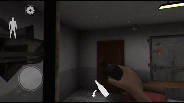 Psychopath Hunt screenshot 4