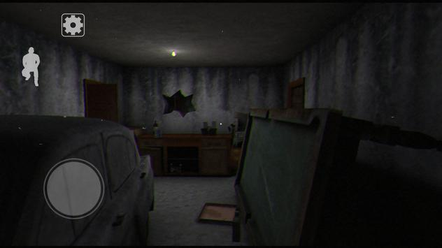 Psychopath Hunt screenshot 5