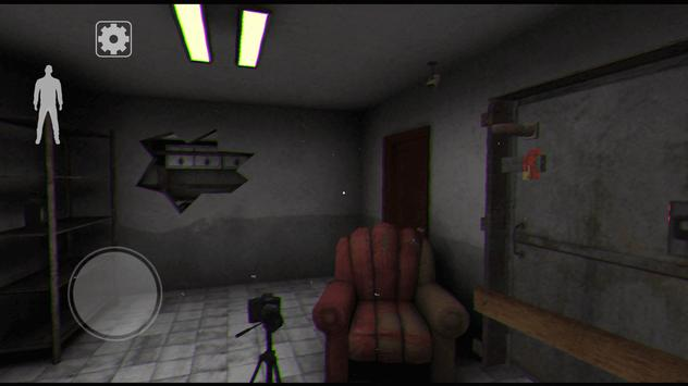 Psychopath Hunt screenshot 6