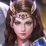 Arcane Online - Best 2D Fantasy MMORPG APK